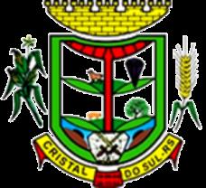 PREFEITURA MUNICIPAL DE CRISTAL DO SUL